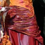 Robe de Mariée, Création spéciale